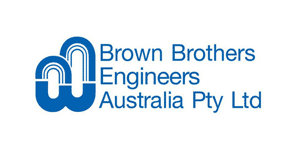 Brown Bros Engineers Australia - Darling Irrigation