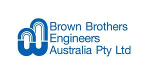 Brown Bros Engineers Australia - Darling Irrigation