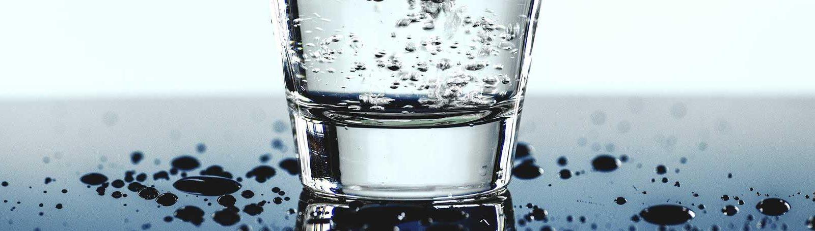 Darling Irrigation Water Filtration