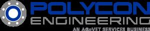 Polycon Engineering