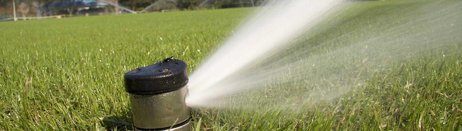 darling-Irrigation-broken-hill-storm-water-capture-case-study