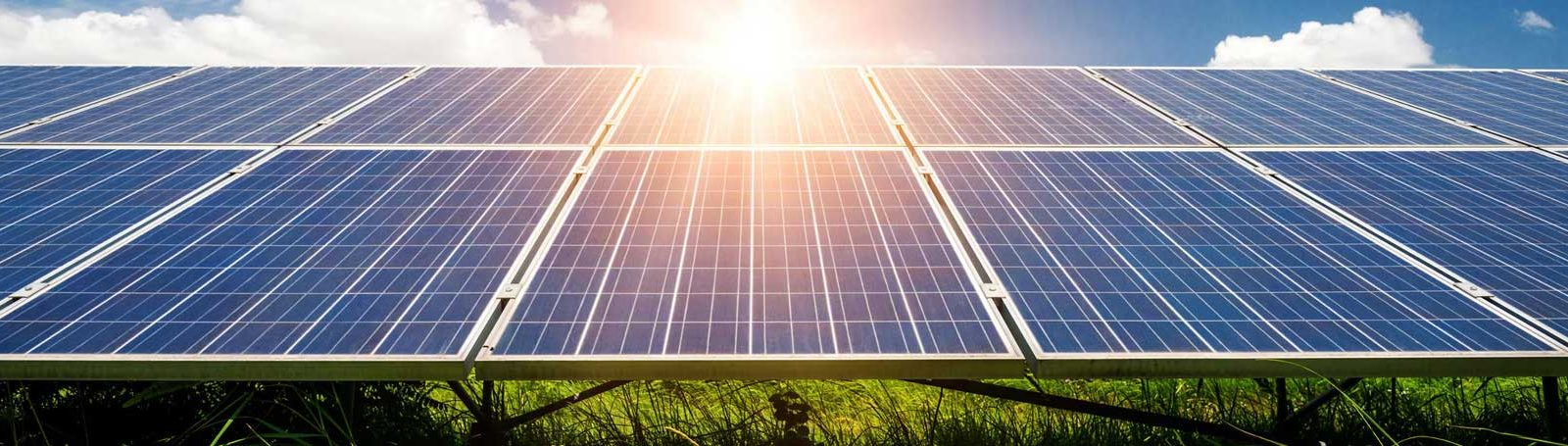 Darling Irrigation Solar Installations