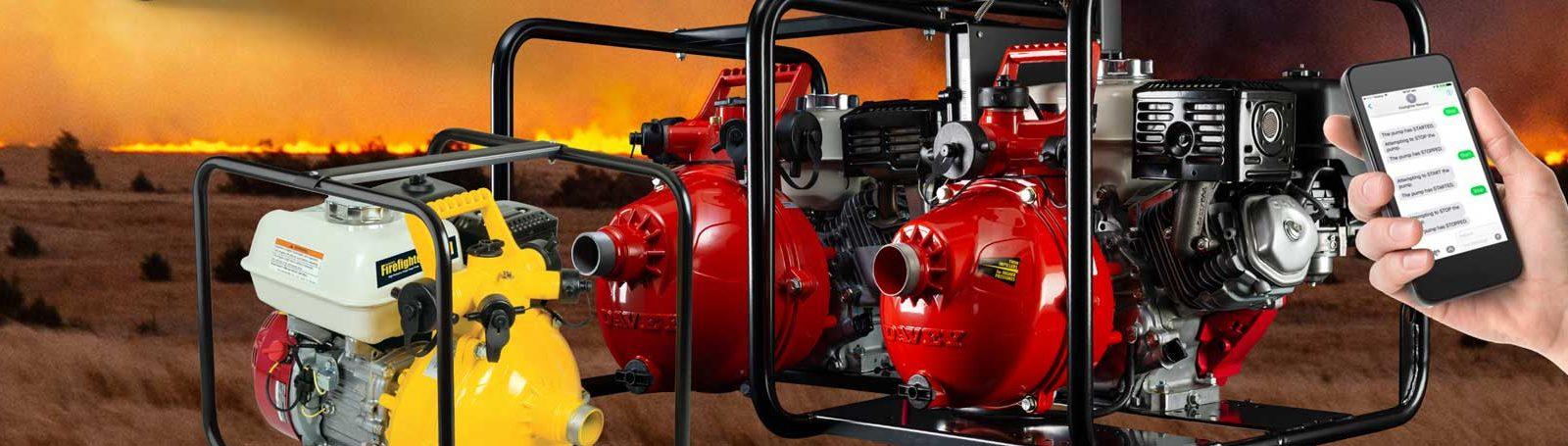 Bushfire-ready-davey-pumps-promo